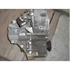 Коробка передач KXW для 2.0тди VW Passat 2.0