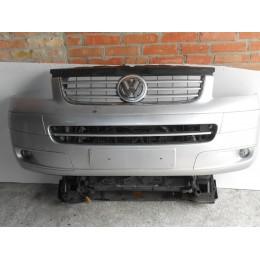 Бампер VW T5 Caravella