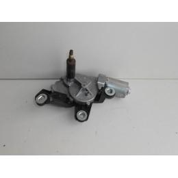 Стеклоочиститель задней двери Volkswagen Caddy 2004-2010