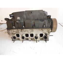 Головка блока цилиндров  VW T5 Caravella