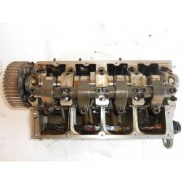 Головка блока цилиндров 1.9тди 2.0 SDI  VW Golf V